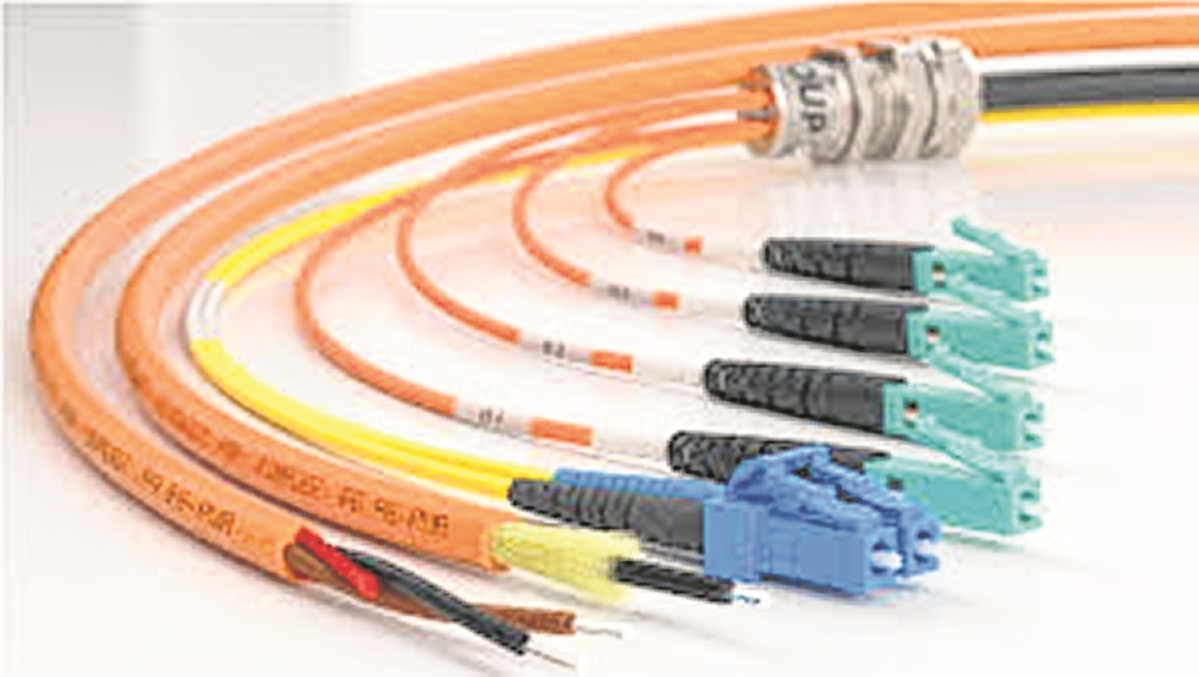 Mumbai: Airtel files FIR against miscreant who cut 56 optical fiber cables