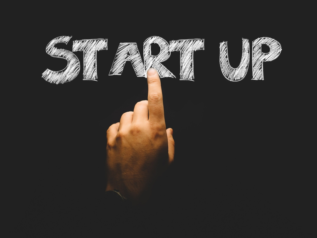 Sebi suggests relaxing norms for listing start-ups