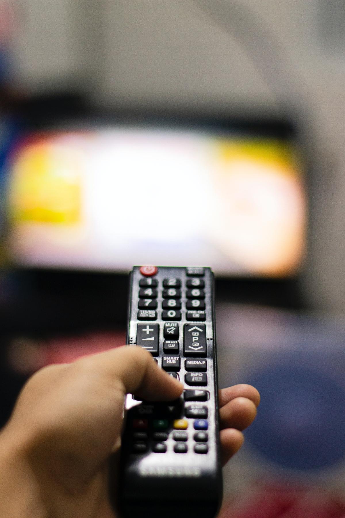 TCL, Flipkart unveil new range of smart TVs in India