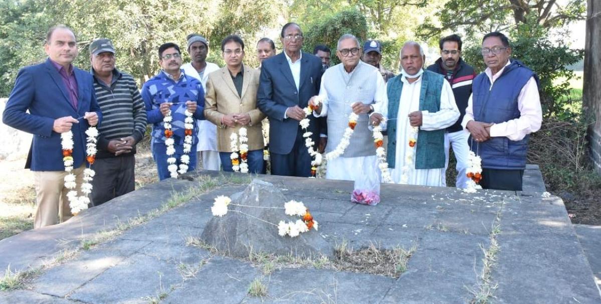 Madhya Pradesh: Science and culture certificate course in Ramcharit Manas, Mahabharata soon