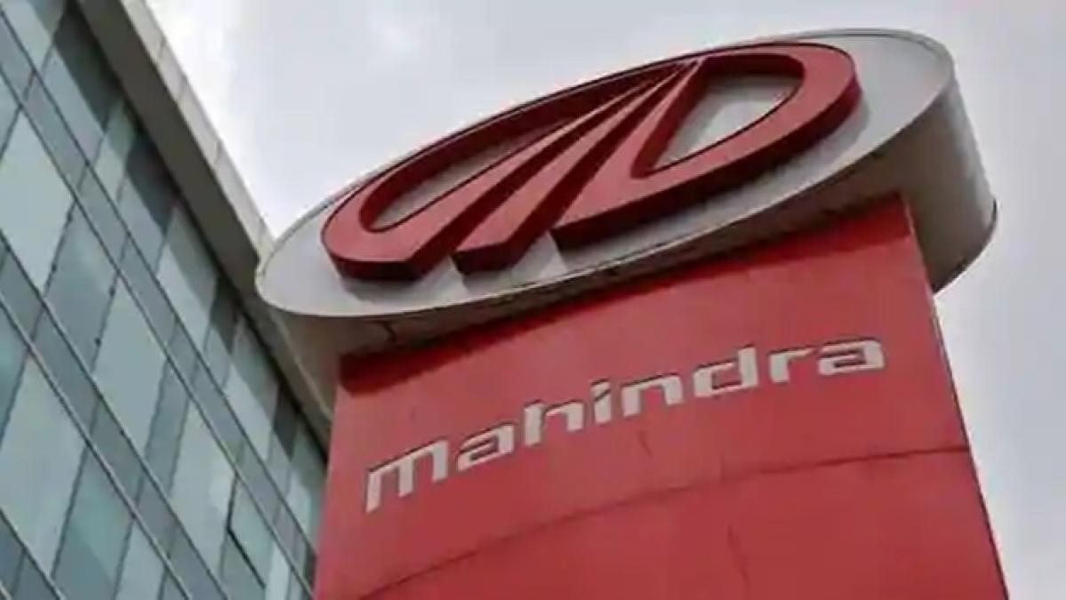 M&M advances annual maintenance plant shutdown to May