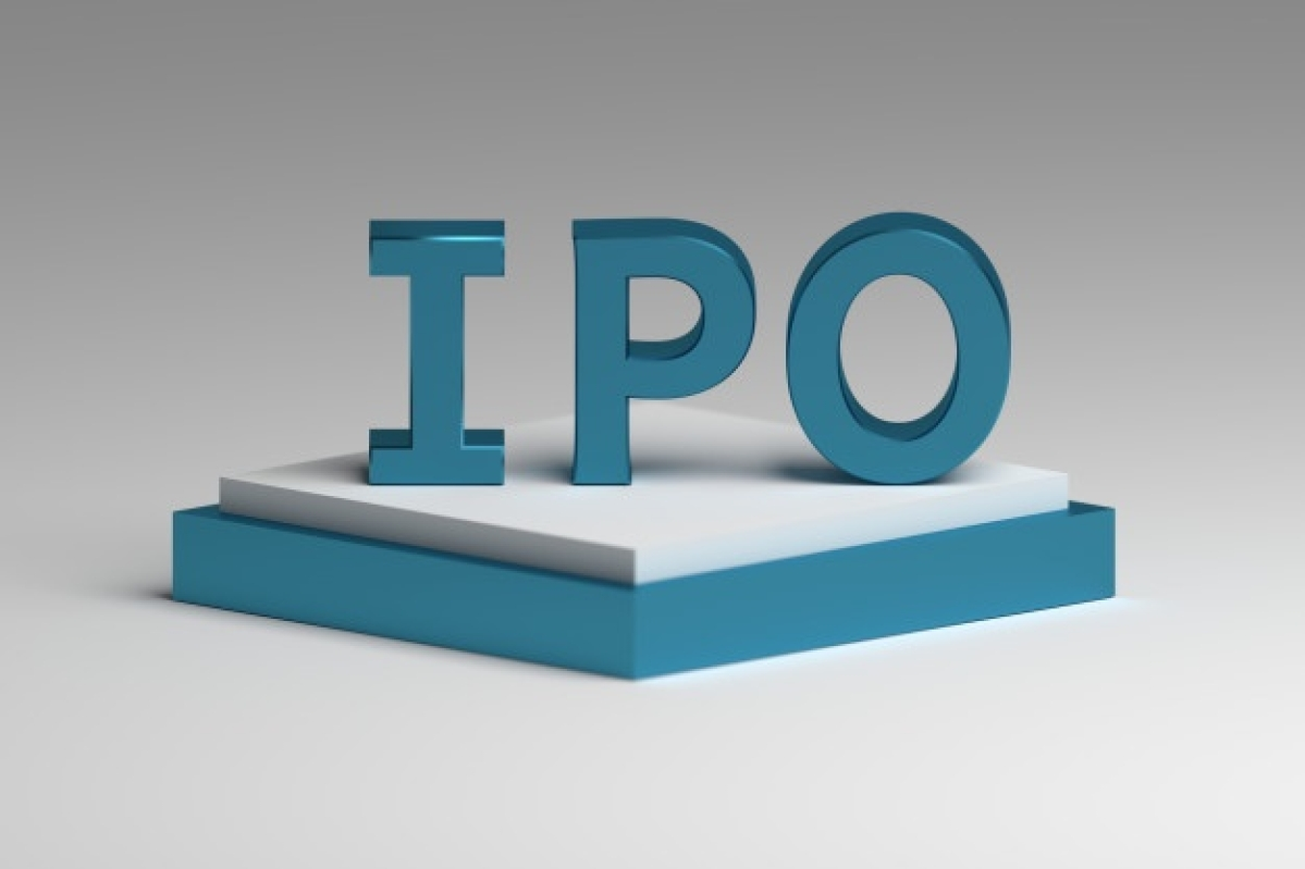 Laxmi Organic IPO: What was the response and get update on allotment status