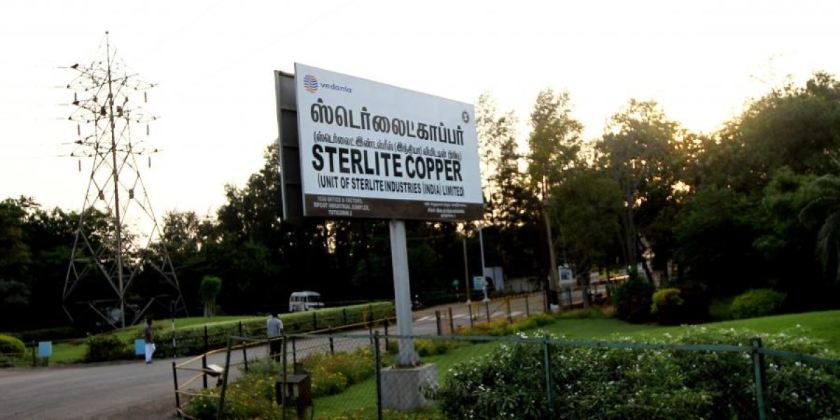 SC denies interim relief to allow re-opening of Sterlite plant in Thoothukudi