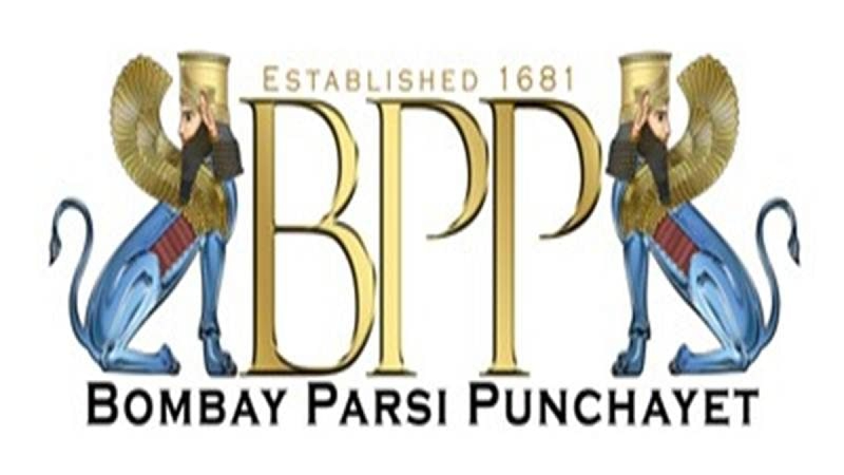 Bombay Parsi Punchayet to appoint a new chairperson next week