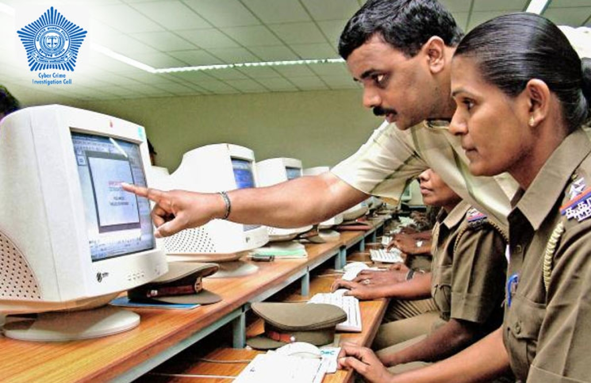 Madhya Pradesh: Police receive public complaints on financial and cyber fraud in Bhopal, promise appropriate action