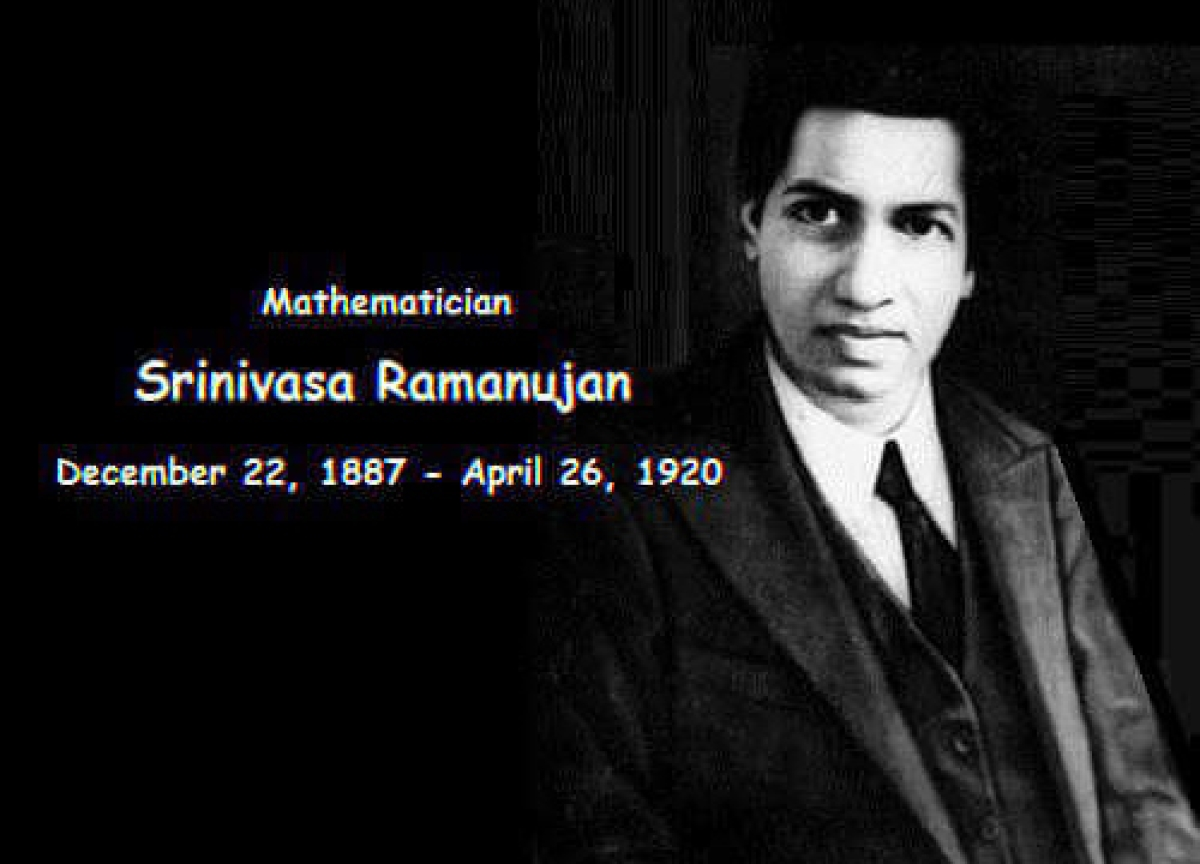 Remembering greatest mathematician Srinivasa Ramanujan: The story behind the magic number 1729