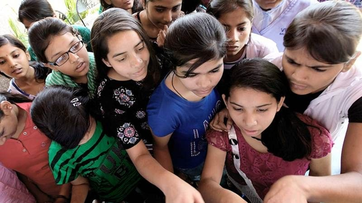 Maharashtra re-exams: SSC outplays HSC in results