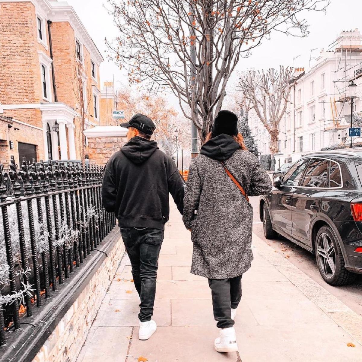 'I love you meri jaan': Priyanka Chopra and Nick Jonas get mushy on 2nd wedding anniversary, share loved-up posts