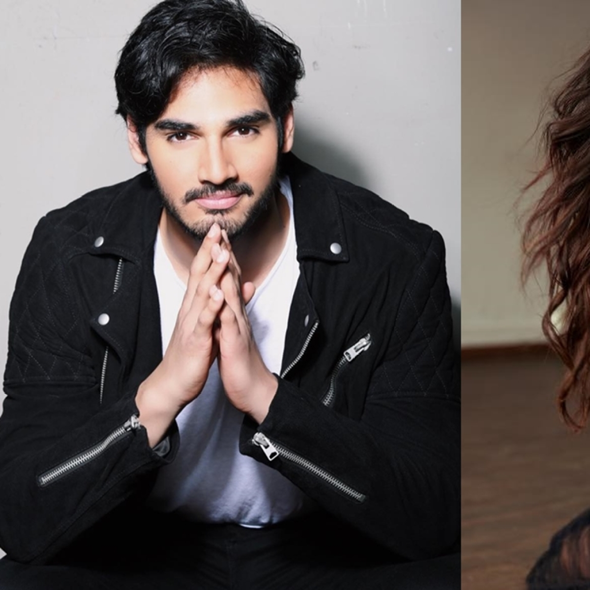 Class of 2021: From Ahan Shetty to Manushi Chhillar - Bollywood debutants coming up in New Year