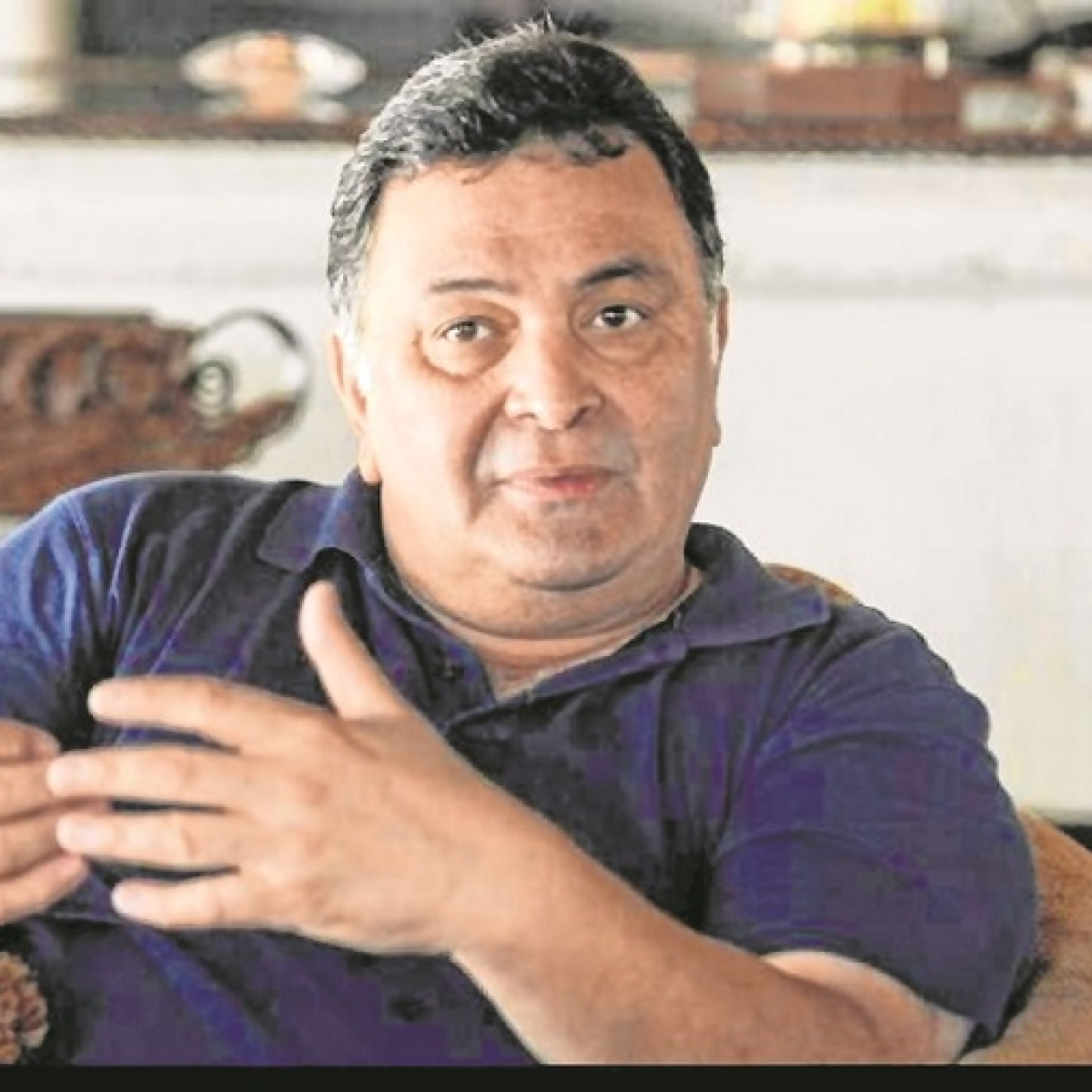2020 wrap up: From Rishi Kapoor to Sushant Singh Rajput, stalwarts Bollywood bid adieu to