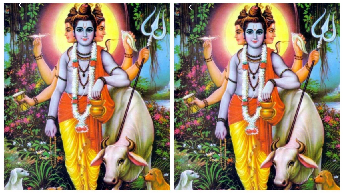 Datta Jayanti 2020: History, significance, date and everything else you need to know the festival