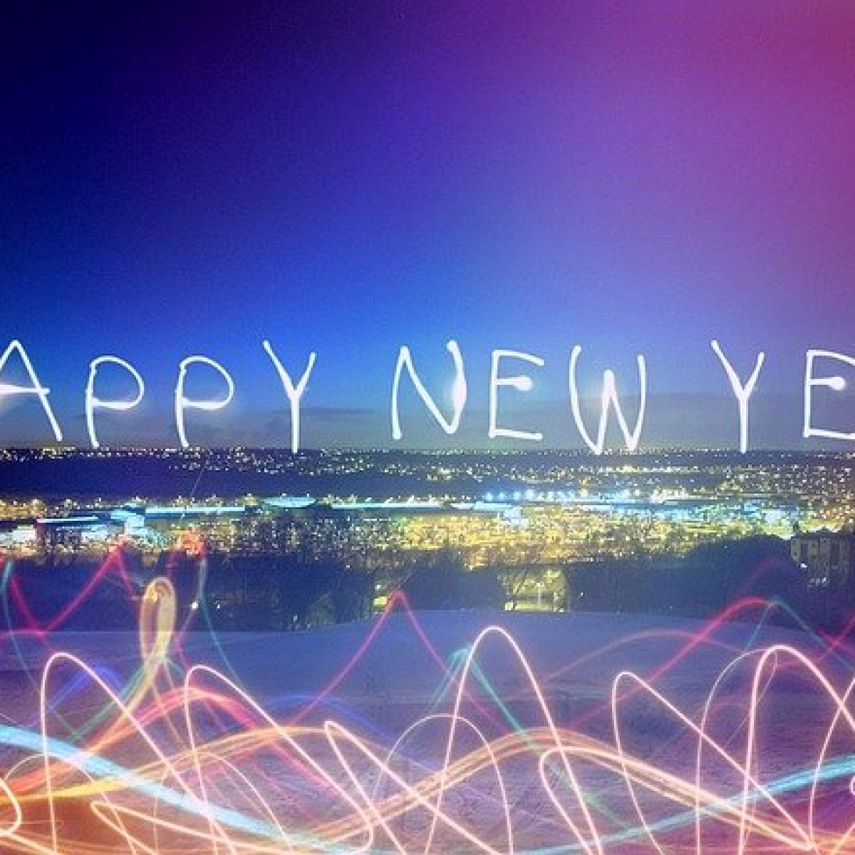 New Year's Eve 2020: Virtual parties, events to attend on 31st December