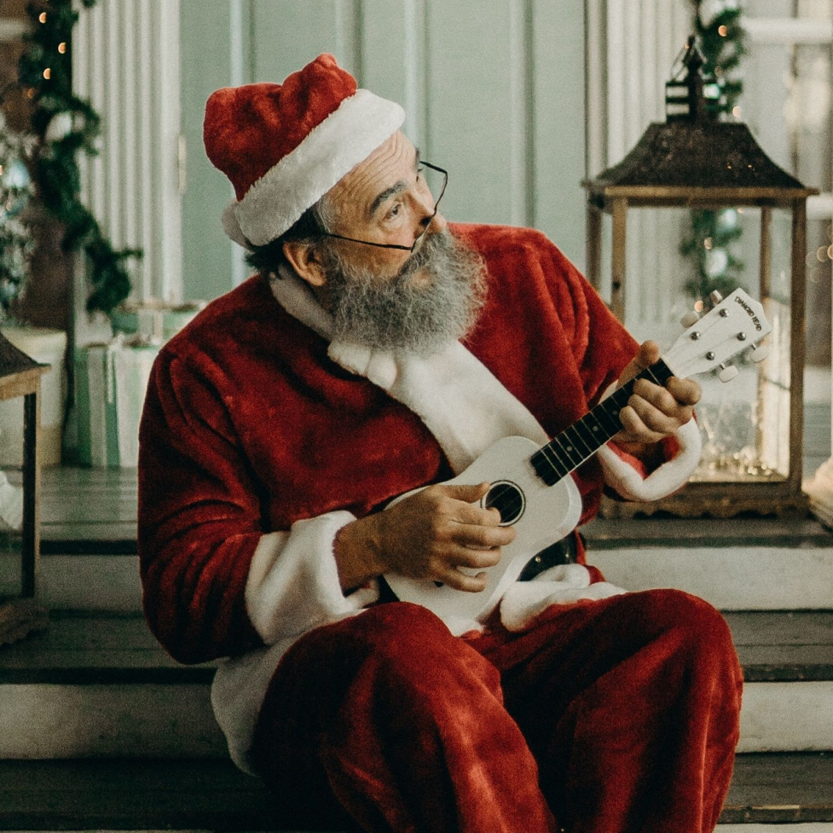 Christmas Special 2020: Best Christmas songs you need to have on your playlist