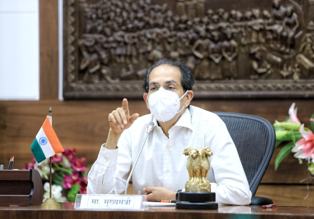 COVID-19 in Maharashtra: Lockdown curbs extended till Jan 31