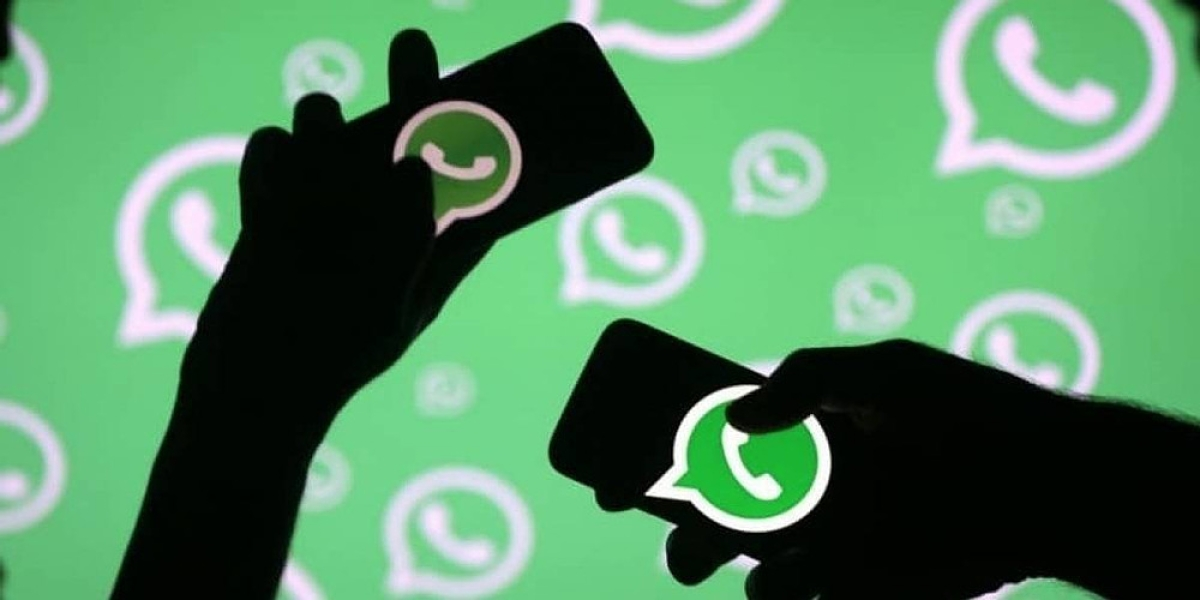 WhatsApp to stop working on these phones from January 1, 2021