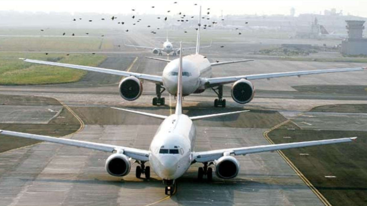 COVID-19 Update: Centre issues SOPs over new virus strain; travellers from UK to be contacted — check the full list here