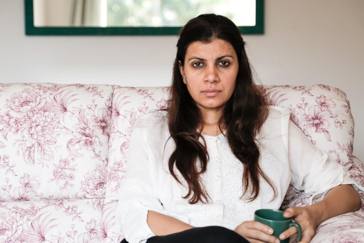 Women filmmakers are judged more harshly: Director Alankrita Shrivastava