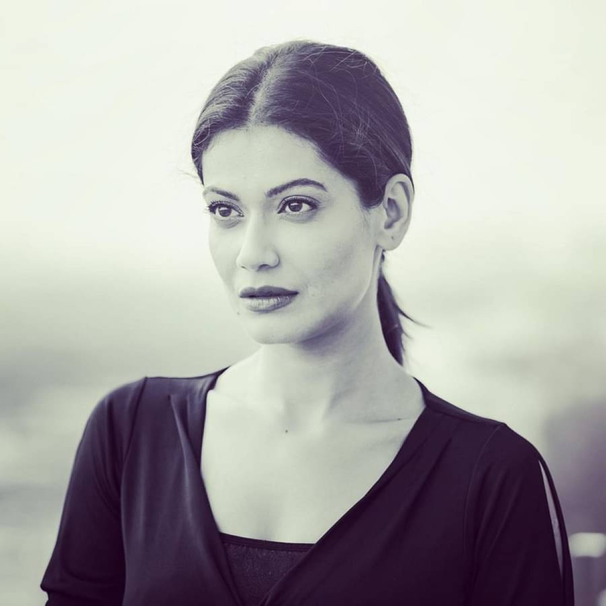 Court upholds order in favour of Payal Rohatgi