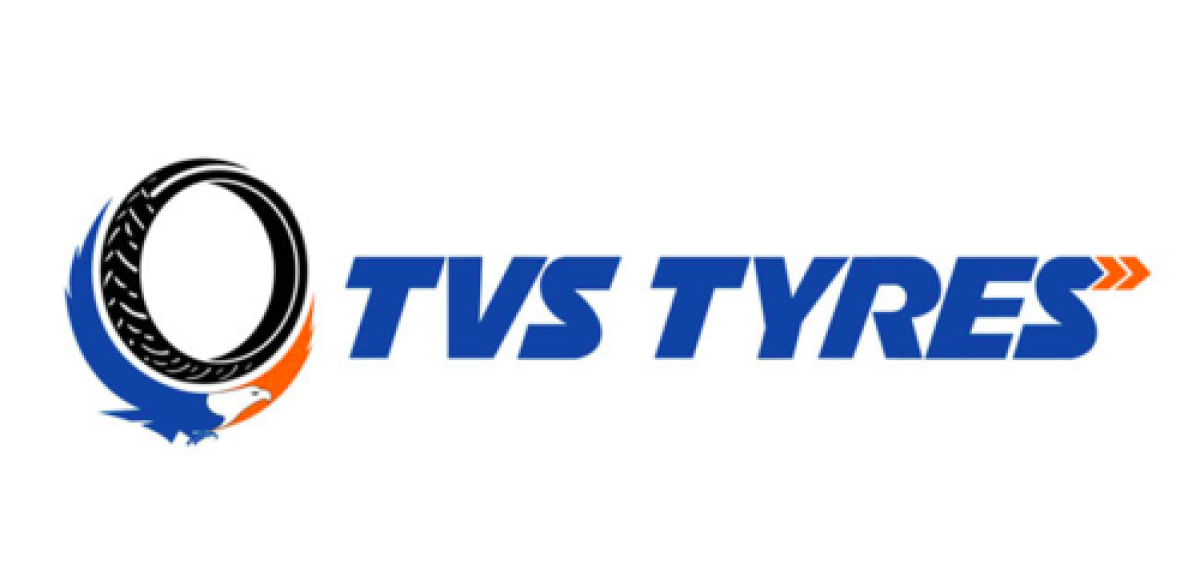 TVS Srichakra lines up Rs 1,000 crore capex spread over three-year period