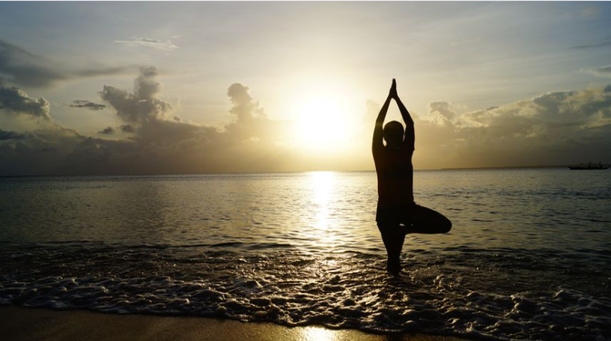 'Beginning of a long journey': Sports Ministry recognises Yogasana as competitive sport