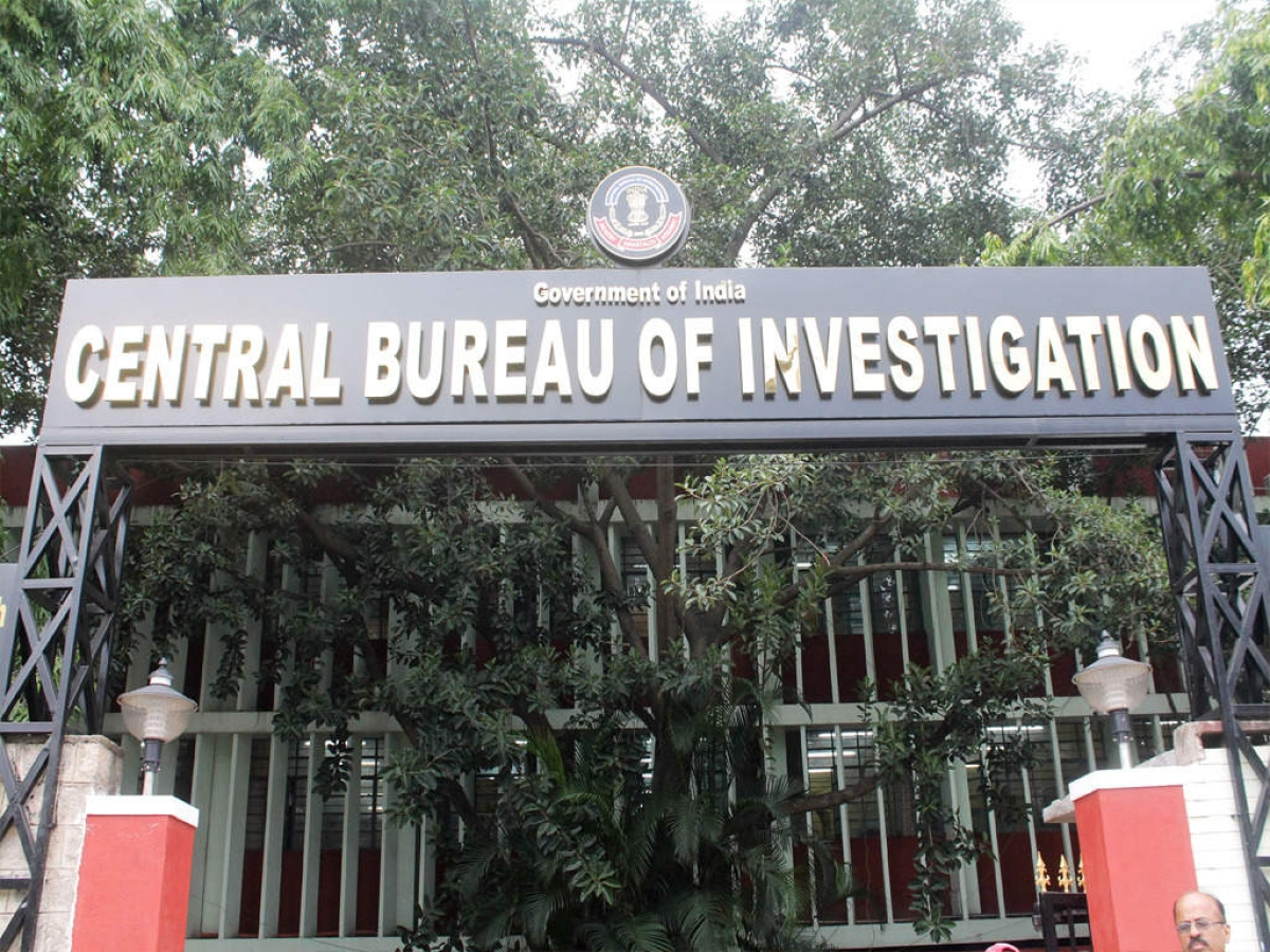 Mumbai: Director gets 3 years jail and Rs 3.8 crore fine in 1999 fraud case