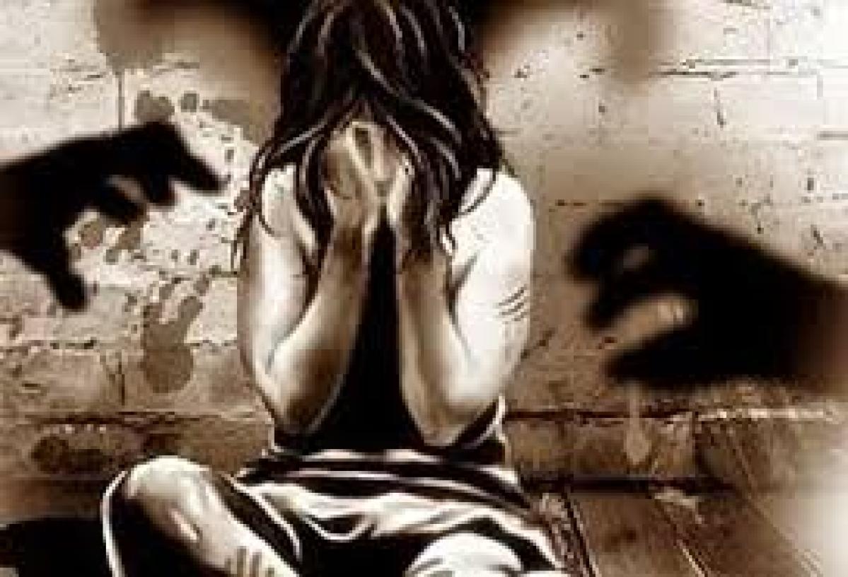 Madhya Pradesh: Minor rapes six-year-old girl, sent to juvenile home