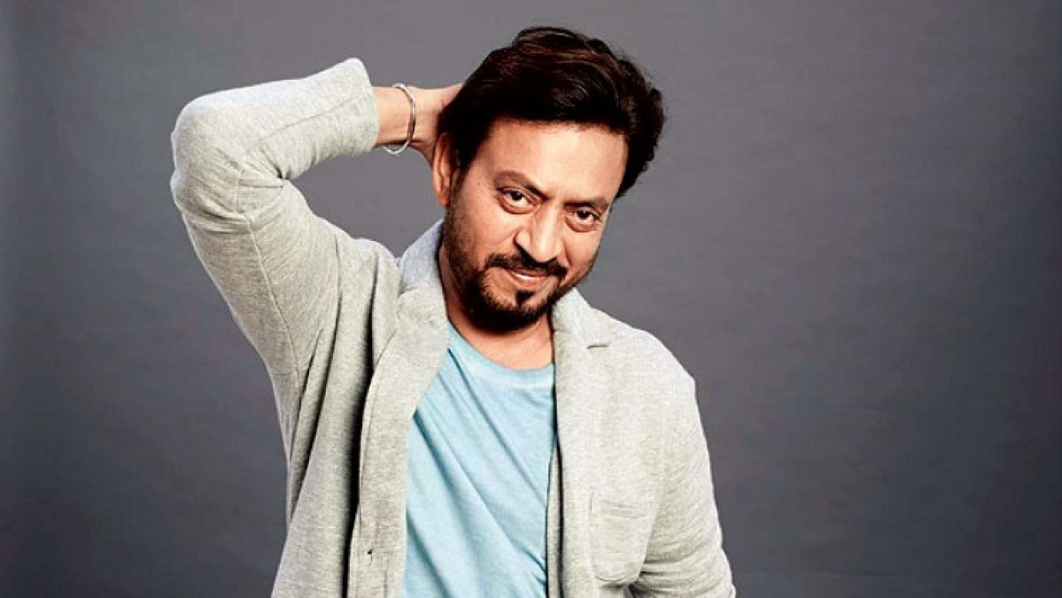 Irrfan Khan Death Anniversary: Top 10 films of the legendary actor