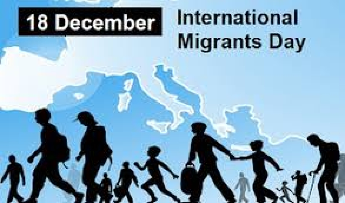 International Migrants Day 2020: Significance, Theme - All you need to know