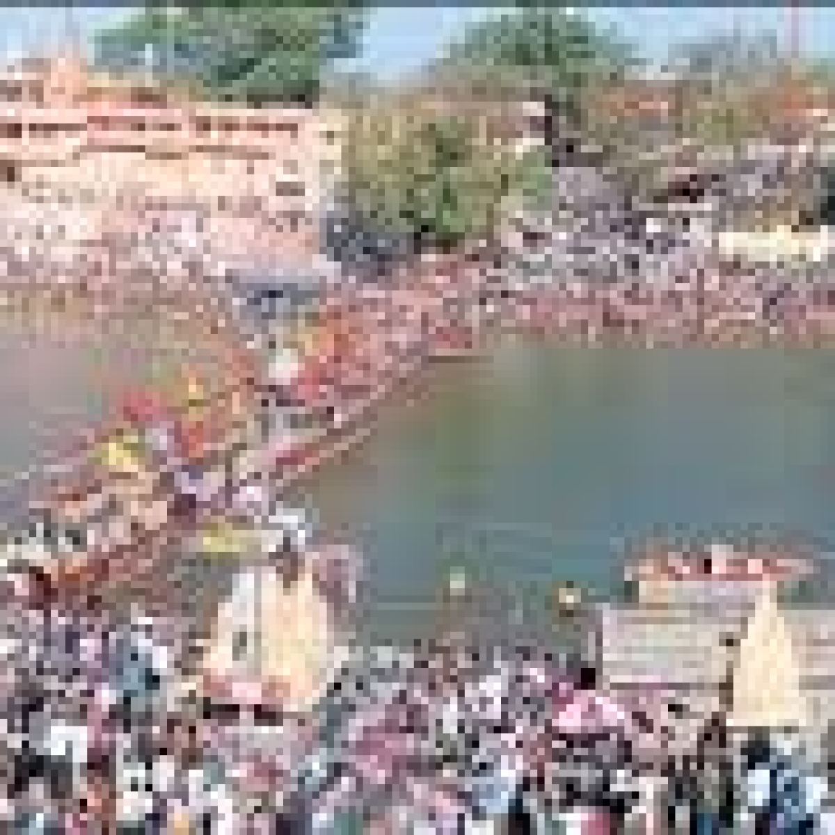 Ujjain: Coloniser booked for developing colony on Simhastha Fair Land