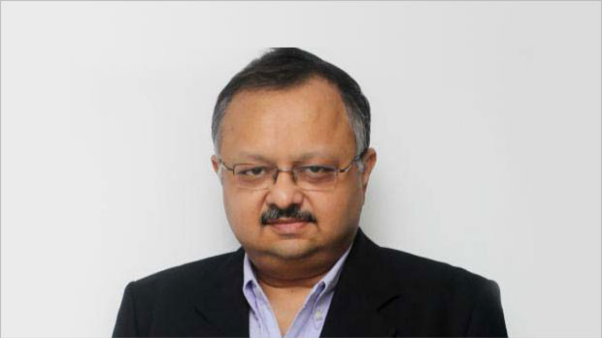 Ex-BARC CEO played 'vital role' in offence: Court