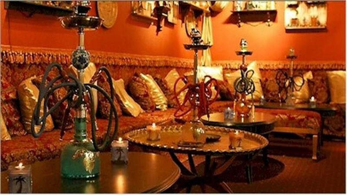 Mira Bhayander: Hotel raided for serving hookah, liquor sans permit in Kashimira