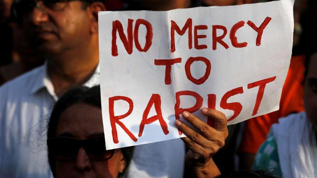 BHOPAL: Madhya Pradesh government forms special investigation team to probe minor rape victim's death