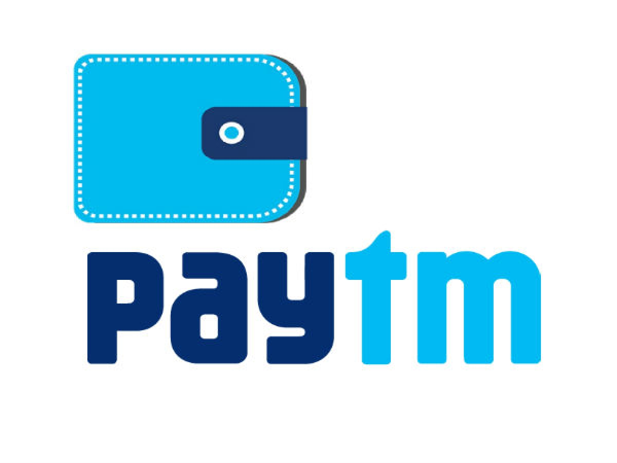 Paytm launches India's first video-based wealth community; plans to disrupt the way Indians learn, discuss, trade and invest in capital markets