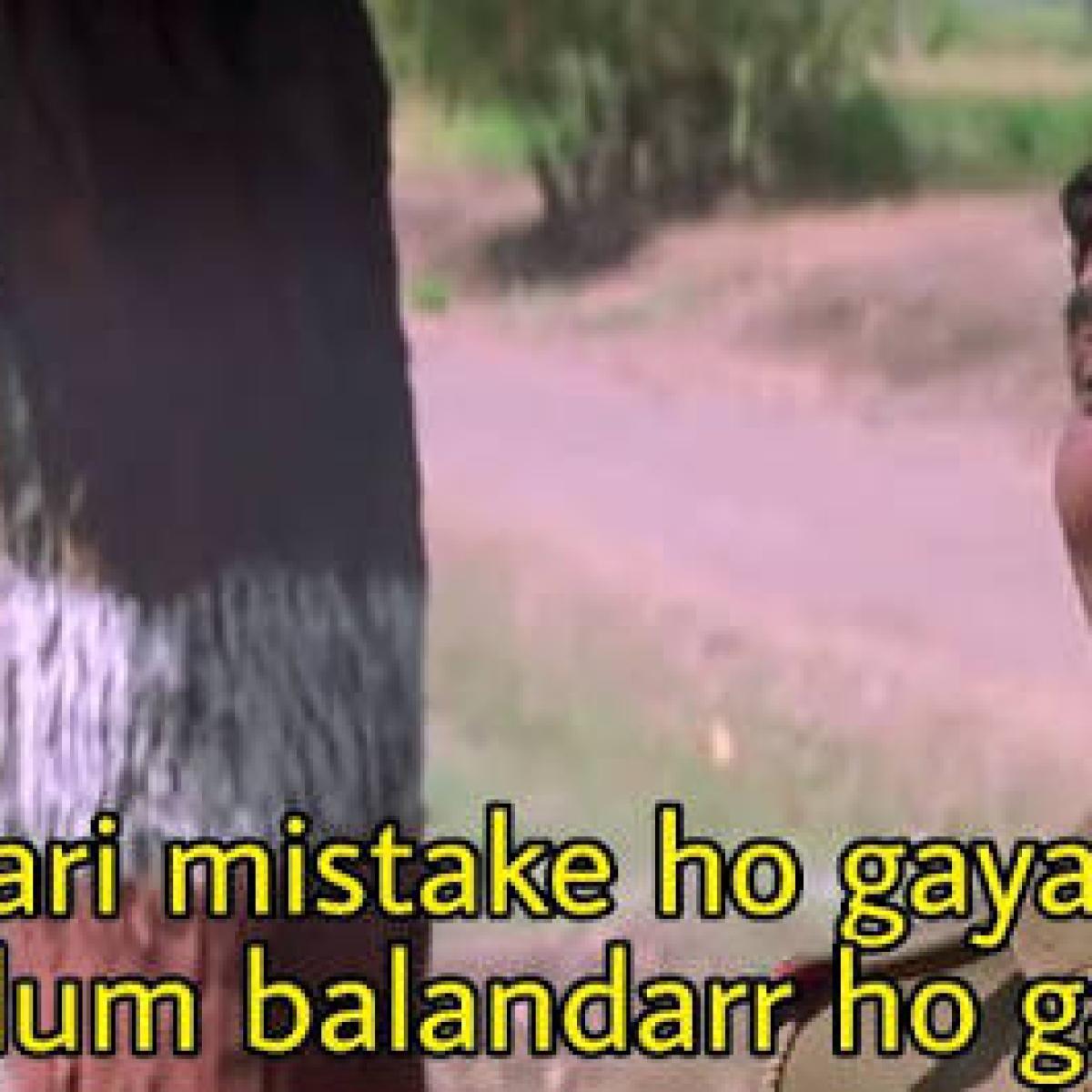 'Karwali bezzati?' Twitter reacts to Suresh Raina, Guru Randhawa and others being booked for violating COVID-19 norms