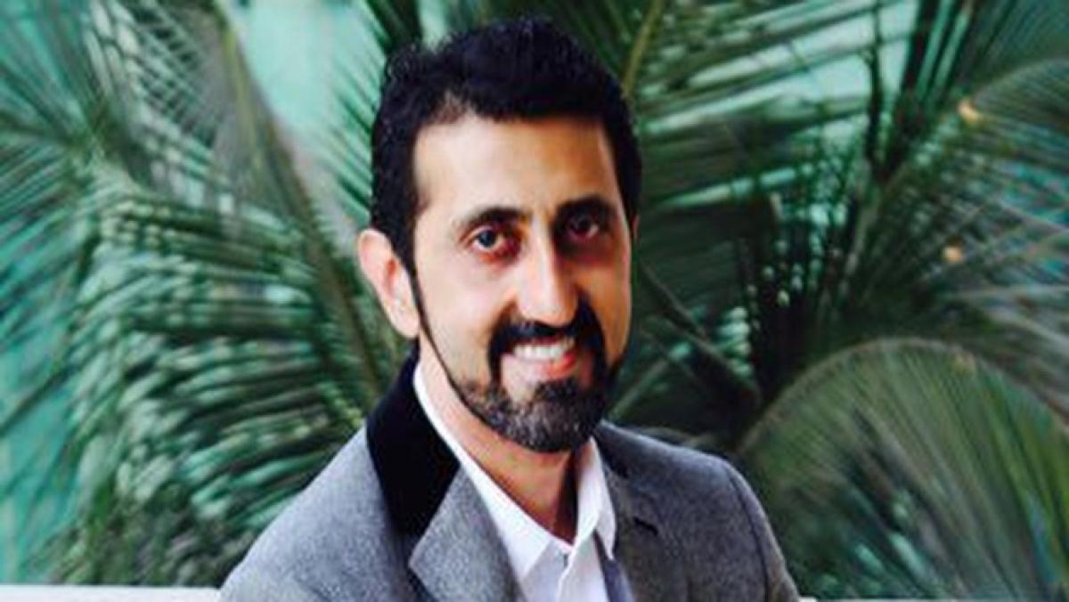 Republic TV CEO Vikas Khanchandani granted bail in TRP scam case