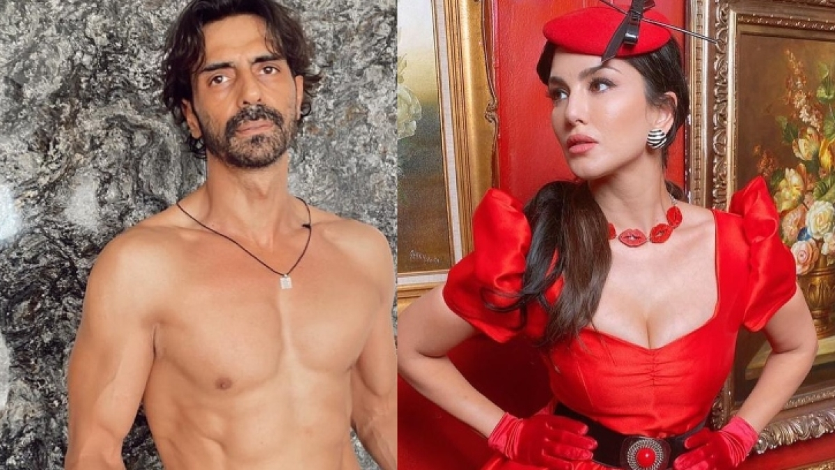The Battle Of Bhima Koregaon: Arjun Rampal to play a warrior in historical drama featuring Sunny Leone as a spy