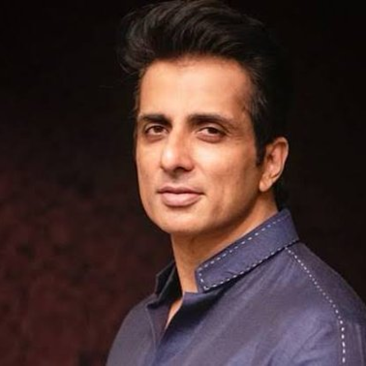 Bombay HC extends relief to Sonu Sood in 'illegal' construction case