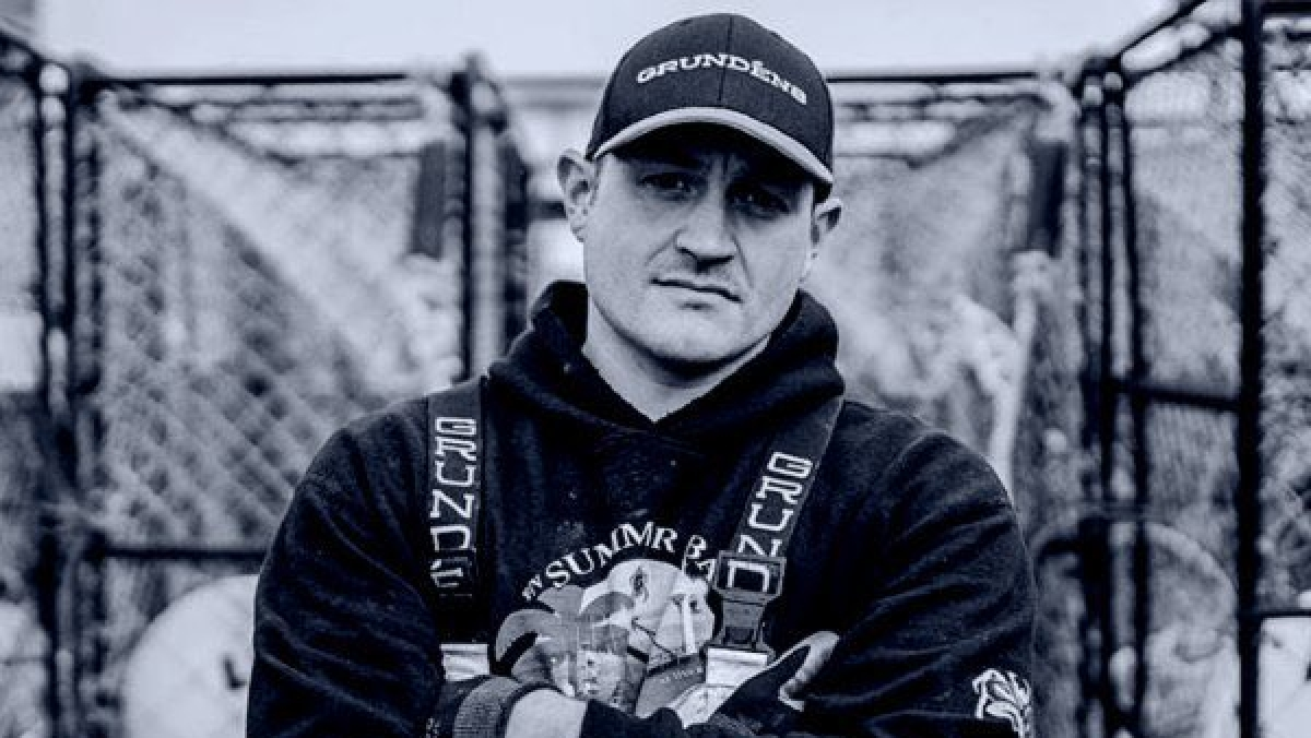 Nick McGlashan, Discovery's 'Deadliest Catch' star passes away at 33