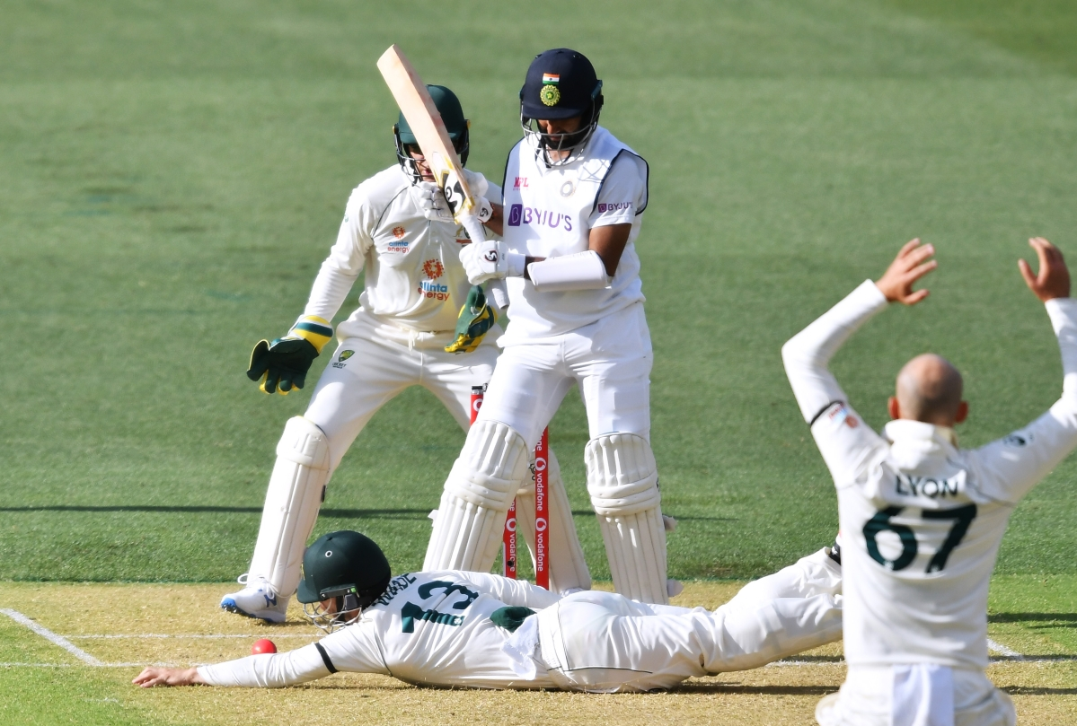 India vs Australia: There's a reason it's called Test cricket and Ayaz Memon explains why