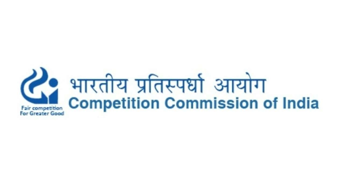 CCI dismisses unfair biz practices complaint against 4 credit rating agencies