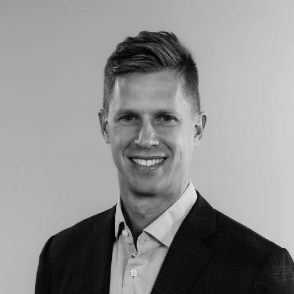 Brendan McCarthy takes over as Chief Marketing Officer, Criteo