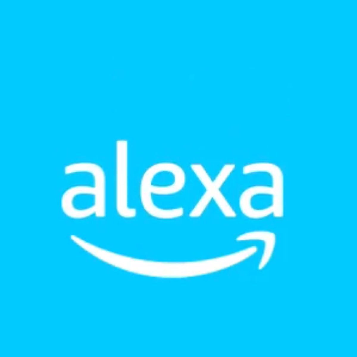 Amazon to soon allow users to type and chat with Alexa