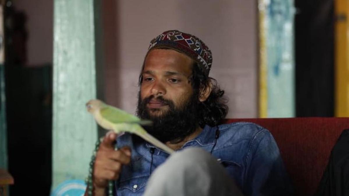 'Sufiyam Sujatyam' director Naranipuzha Shanavas, 40, dies after suffering a heart attack