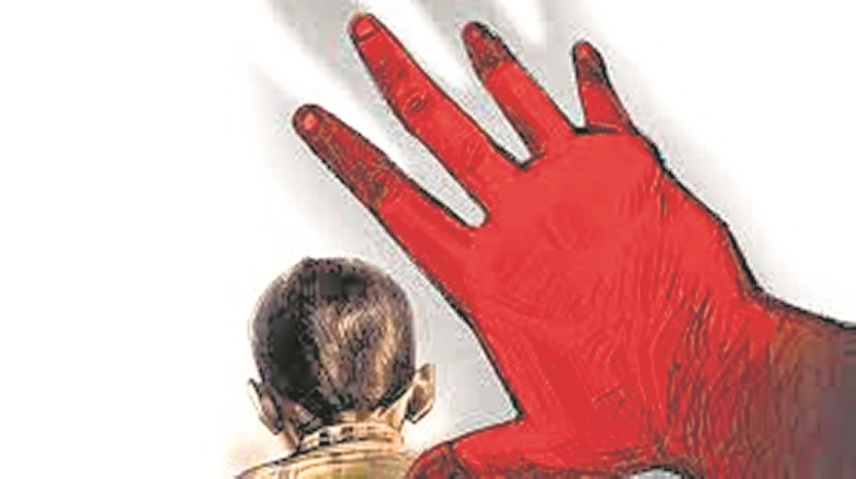 Mumbai crime watch: Cable operator, son falsely implicate business rivals, held