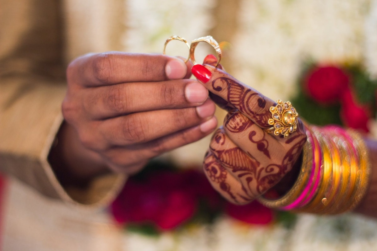 Supreme Court allows Madhya Pradesh, Himachal Pradesh as parties to plea against laws on conversion due to interfaith marriage