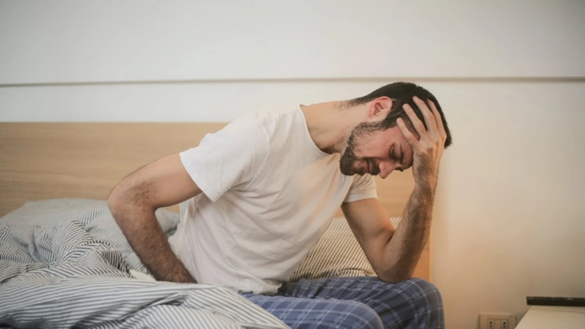 Don't know if you already had COVID-19? Study suggests these 5 symptoms can give you the answer