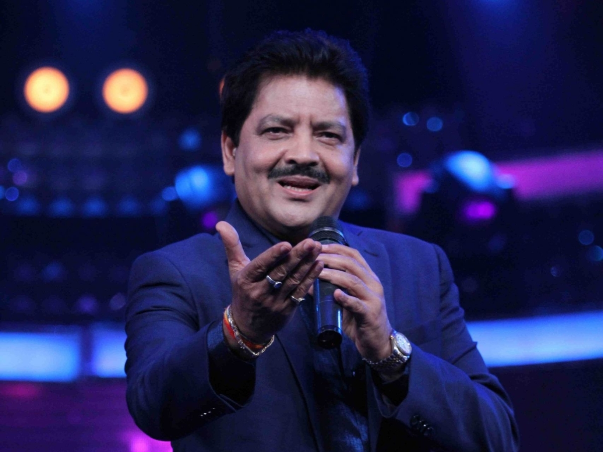 Udit Narayan birthday special: An ode to the voice of romance