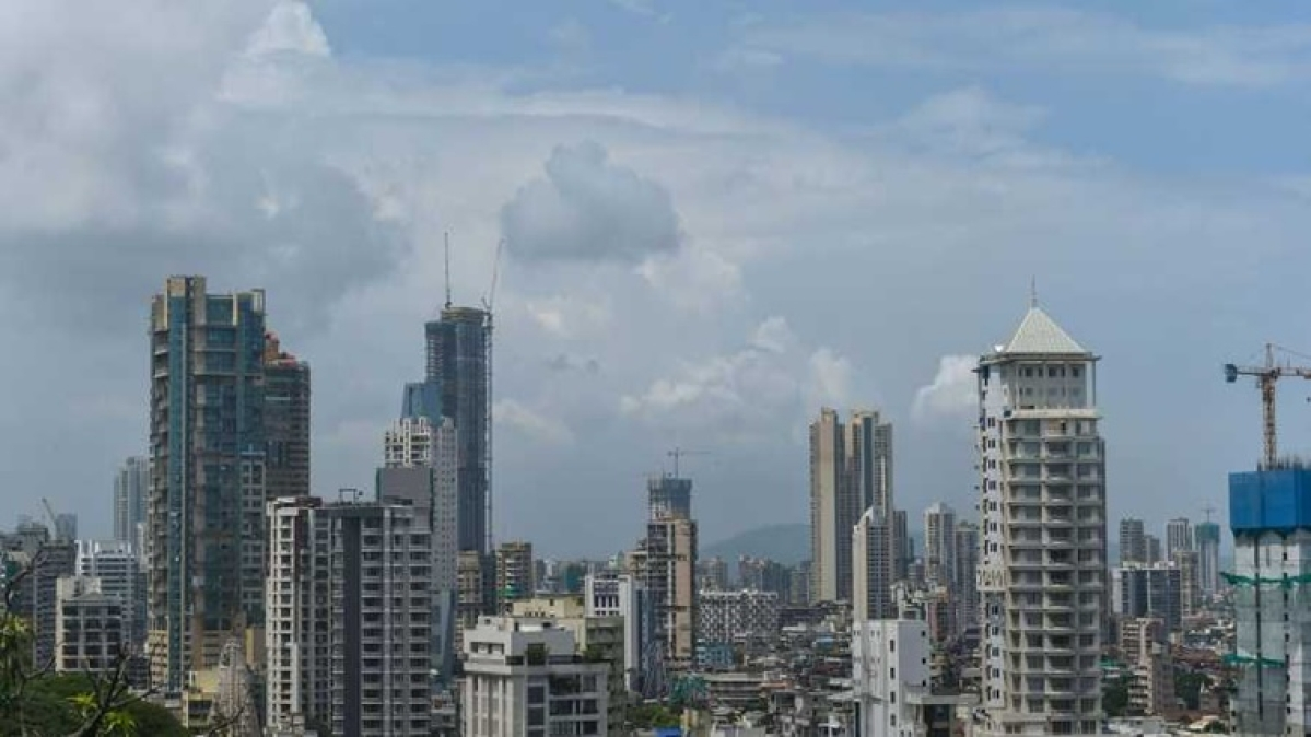 Mumbai To Have Its Own Climate Plan By October 2021 Ahead Of The United Nations Climate Change Conference (COP26)