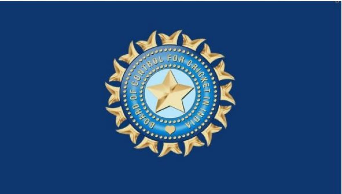 BCCI AGM Agenda: Ratification of IPL teams, tax issues, cricket committees