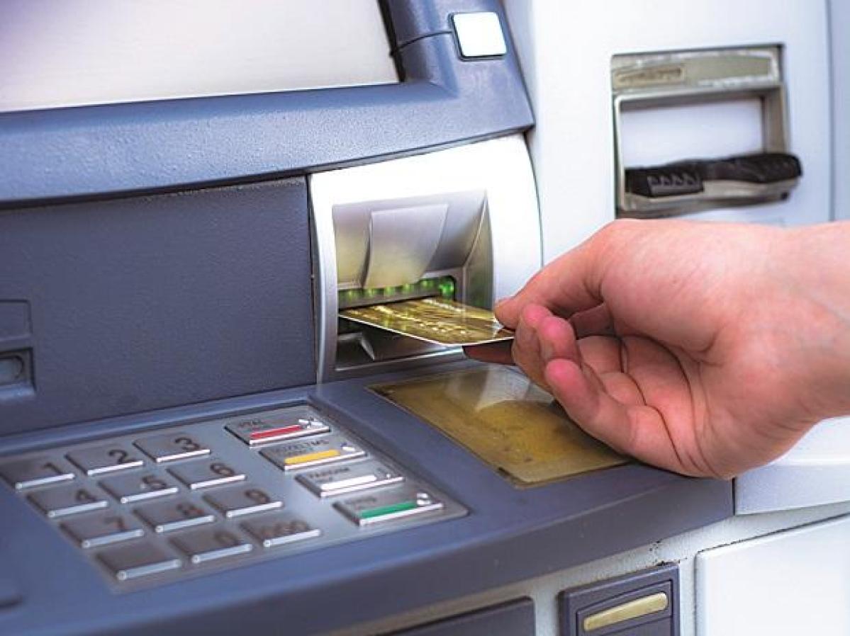 Bhopal: Satna cops bust inter-state gang of ATM fraudsters